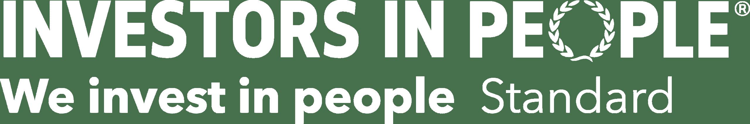 invest-in-people-standard-R Blu e